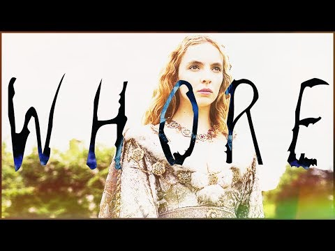 Whore // Historical Multifemales {{HD}}