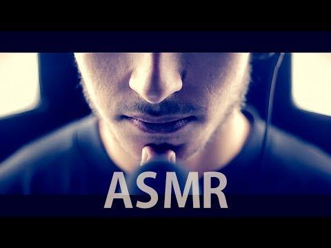 [ASMR] Radio Podcast Français : Dites-moi tout ! (FAQ / Q&A)