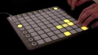 Novation Launchpad - Pro Audio News