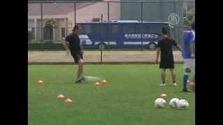 Спасут ли именитые игроки китайский футбол?