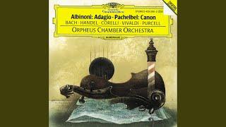 J.S. Bach: Herz und Mund und Tat und Leben, Cantata BWV 147 - Arr. Guillermo Figueroa - 10....