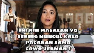 Gaya pacaran ala orang Jerman | Tips pacaran sama cowo Jerman #youtuberindonesia #vloggerindonesia