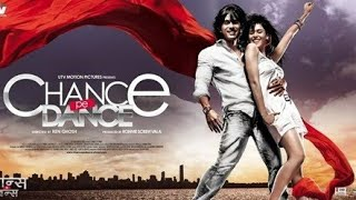 Chance Pe Dance Full Movie