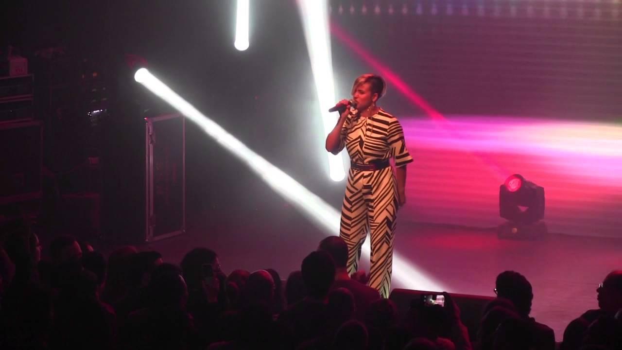 Finland in zebra