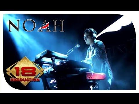 NOAH - Cobalah Mengerti (Live Konser Malang 30 Maret 2016)