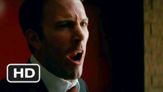 State of Play #6 Movie CLIP - Betrayal and the Truth (2009) HD Thumbnail