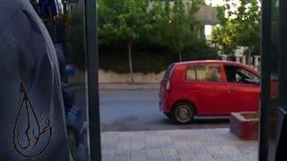 وين سيارتي؟ - ح 7