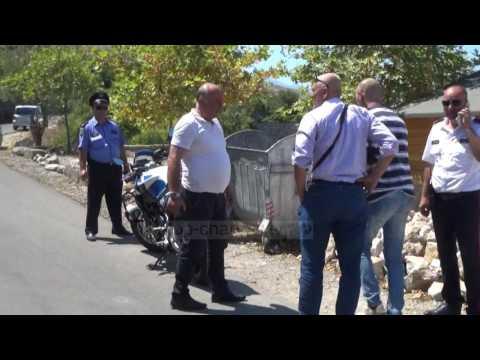 Atentati në Shkodër, arrestohet në Mal të Zi autori - Top Channel Albania - News - Lajme