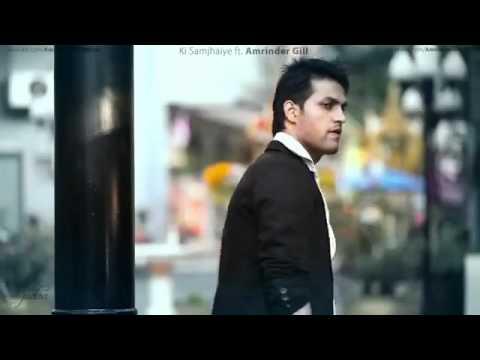tenu dakhe bina gujara nahi hunda wmv   YouTube 2