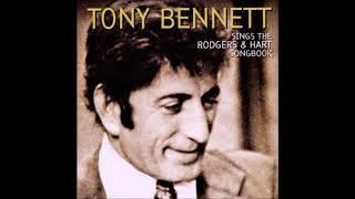 Tony Bennett -  Thou Swell