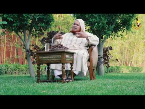 إشراقات رمضانية | الحلقة 11 - رمضان فرصتك التي قد لا ترجع | الشيخ عبد اللطيف زاهد