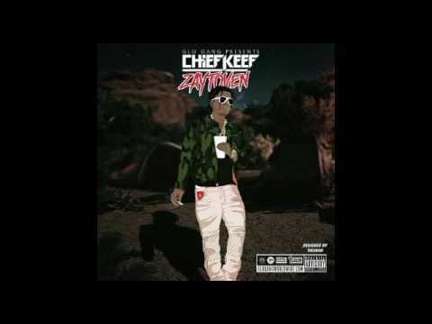 Chief Keef - Margielas [Camp Glo Tiggy] (HQ)