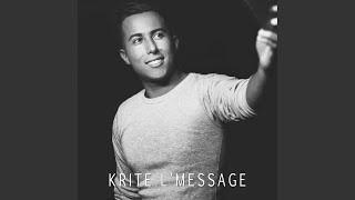 Krite L'message