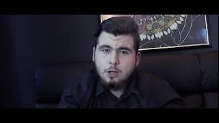 Emilio Corleone feat. Lena ►DU...◄ [ official Video 4K ]