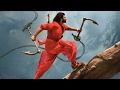 Saahore Bahubali full MP3 SONG BY (THRIVIKRAM CHAKRADHAR)