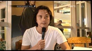 Video Film Pendekar Tongkat Emas syuting di Sumba Timur download MP3, 3GP, MP4, WEBM, AVI, FLV Mei 2018