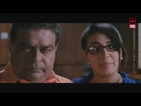 Malayalam Comedy Movies Scenes 2017 # New Malayalam Comedy Scenes # Latest Malayalam Comedy Scenes