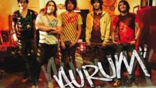Aurum - Perdí la luna