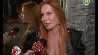 RED FOX (UA) на Шоумании Live_2011