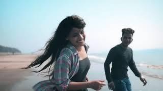 Mohabbat De Heart Touching Love Story By Radhe Creation Guru Mp3 Song Download