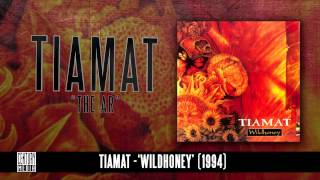 TIAMAT - The Ar (Album Track)