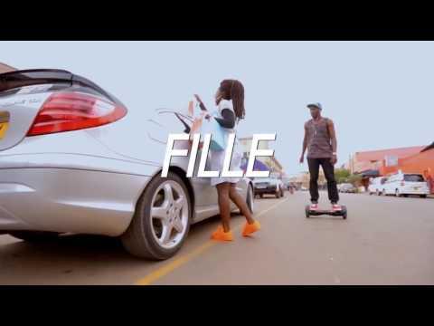 Mpola Mpola by Fille Montana#musicbox entertainment
