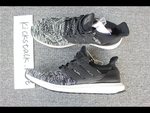 957cfc9a01829 REIGNING CHAMP X ADIDAS ULTRA BOOST
