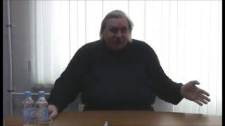 Магическая война, сибирские дивизии, Сталинград. Николай Левашов