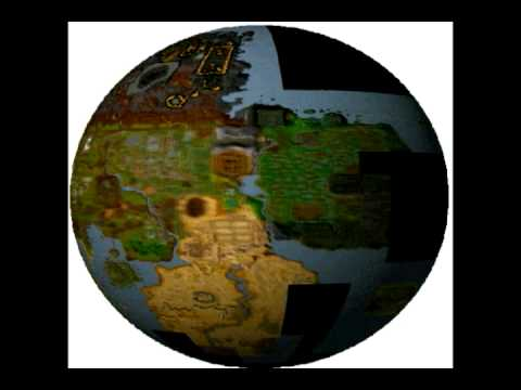 Rotating rs globe first runescape satelite youtube rotating rs globe first runescape satelite gumiabroncs Images