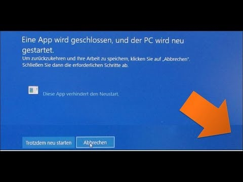 Was Ist Directpay24