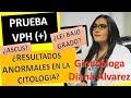 El virus del papiloma humano fue eliminado al 100% en 29 mujeres mexicanas