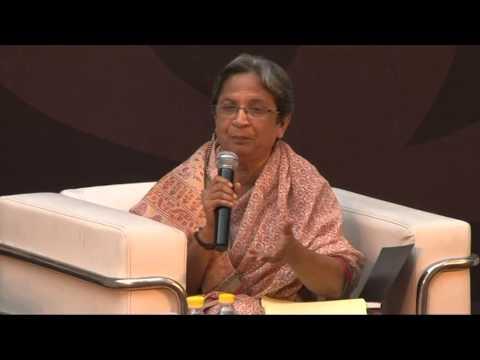 Gujarati Anek Aadhipatya Bahutere Vidroh Resistance in Gujarat
