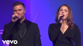 DCappella - I See the Light (Live from the Winter Garden Theatre)