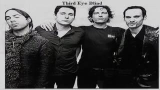 Third Eye Blind - SunBurn EP