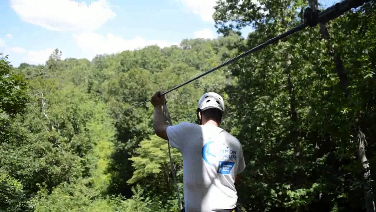 Zipline Mammoth Cave Kentucky Wiring Diagrams Diagram Zip Line Adventure Youtube Rh Com Inside Kayaking