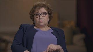 The Putin Files: Yevgenia Albats