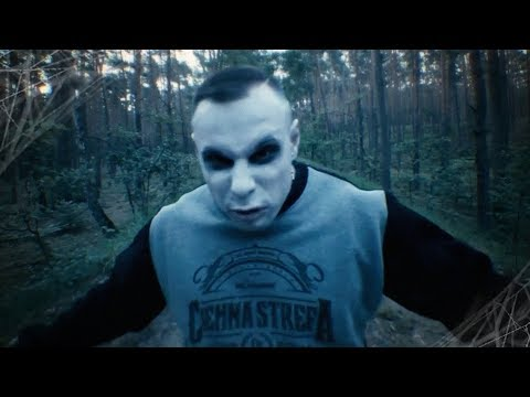 Bonus RPK - OPOWIEŚCI Z KRYPTY - ft. Quebonafide, Borixon, Kizo // Prod. Chris Carson & WOWO.
