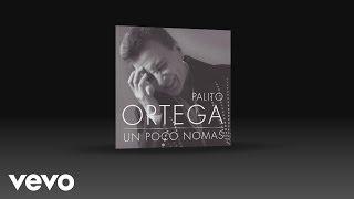 Palito Ortega - Un Poco Nomás
