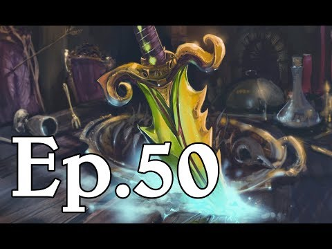 funny-and-lucky-moments-hearthstone-ep-50
