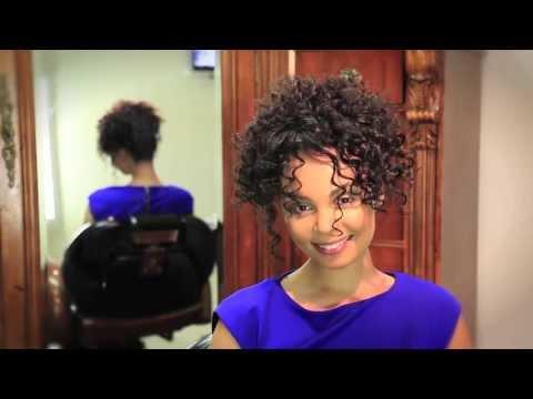 best-black-women-hair-care-mitchellville,-top-hair-damage-repair,-custom-wigs-the-hair-palace-salon
