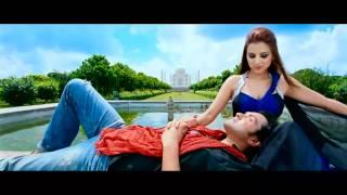 Sau Baar (Yamla Pagla Deewana) - HD www.fullmasti.Com