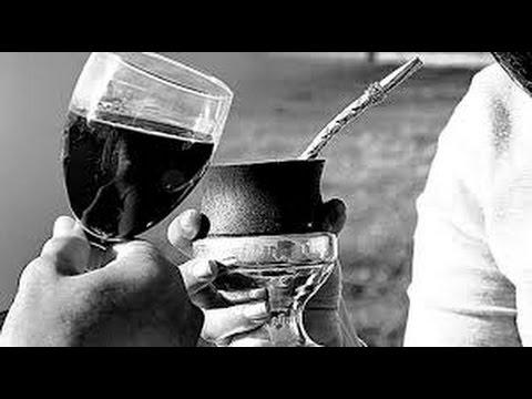 El Mate (reflexión) - por Abel Ledezma...