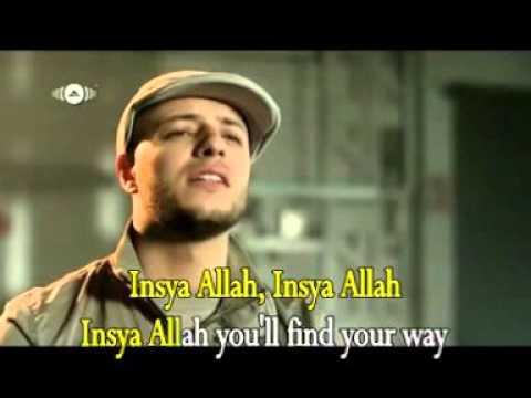 Insha allah Maher zain Insha allah