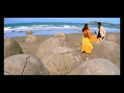 Penne Neeyum Penna songs-by Piriyamana Thozhi