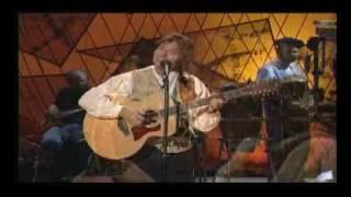 John Denver - Sunshine On My Shoulders (Legendado em Portugues)
