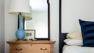How To Design A Serene Guest Bedroom Suite