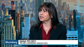 Telsey Says Its 'Time for Change' for Some Luxury Retailers