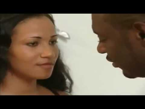 JIM IYKE featured in porn nollywood - MOVIE TRAILER thumbnail