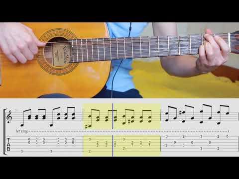 Chord Lagu Yesterday Bob Baldwin 2017 [11.13 MB] - Free Music and ...