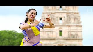 Telugu Pre-wedding Shoot 2021 I Roopa 💕 Vinay  Mashup Songs | Lakshmiphotography | 8686167333 - best songs for pre wedding shoot 2020 telugu